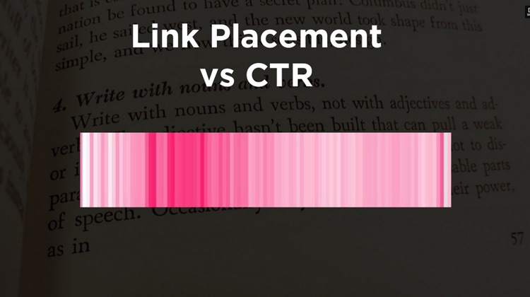 Link_Placement