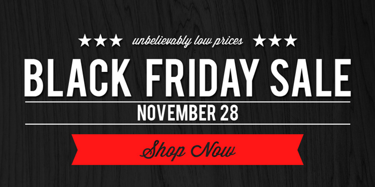 53 free holiday graphics for black friday amp cyber monday