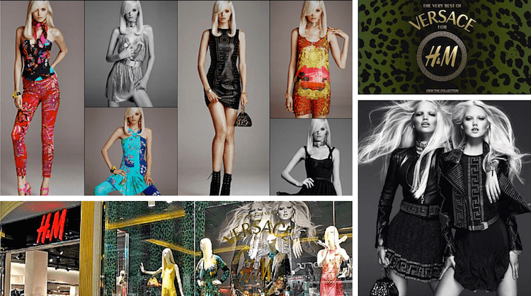 5 Collaborate_H&M Versace