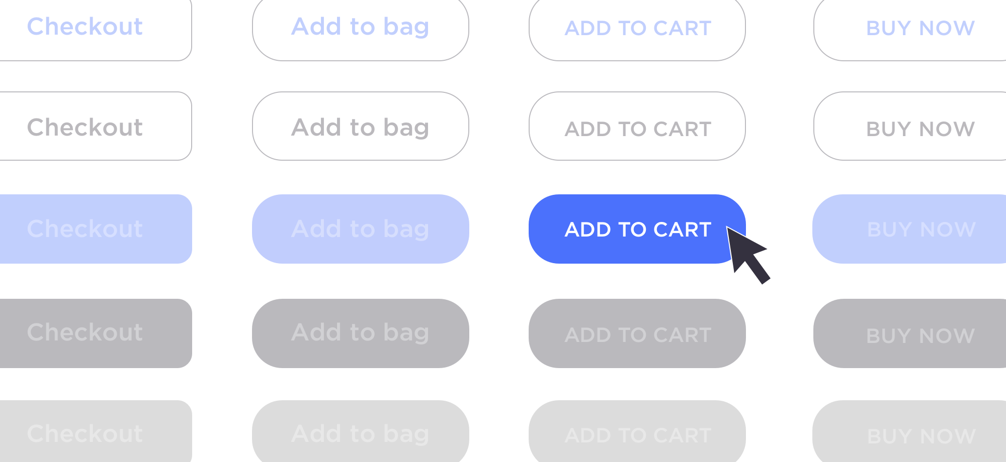 how to craft ecommerce ctas that convert [with 12 examples inside]