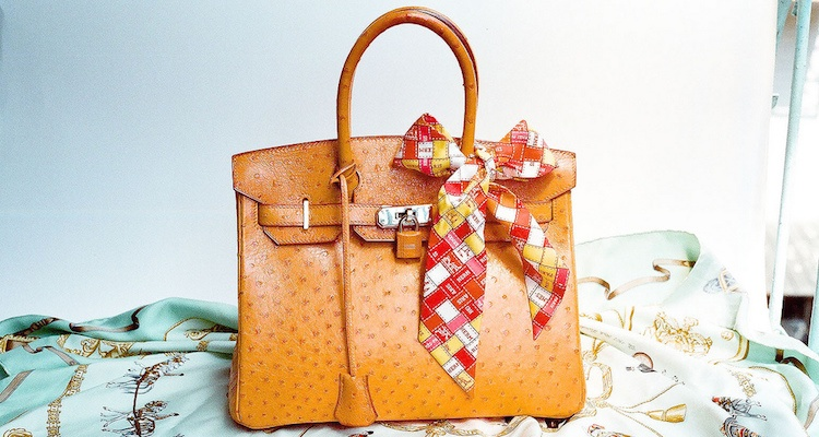 How the Birkin Bag Keeps its Cool –– The Ultimate Lesson in Exclusivity as  a Product Marketing Strategy cd0b7acbaf157