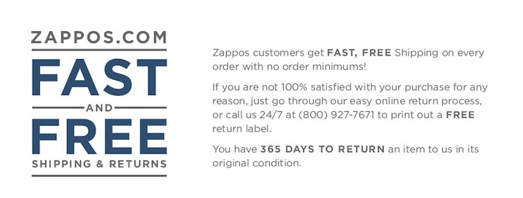Holidays-ecommerce-tips-zappos
