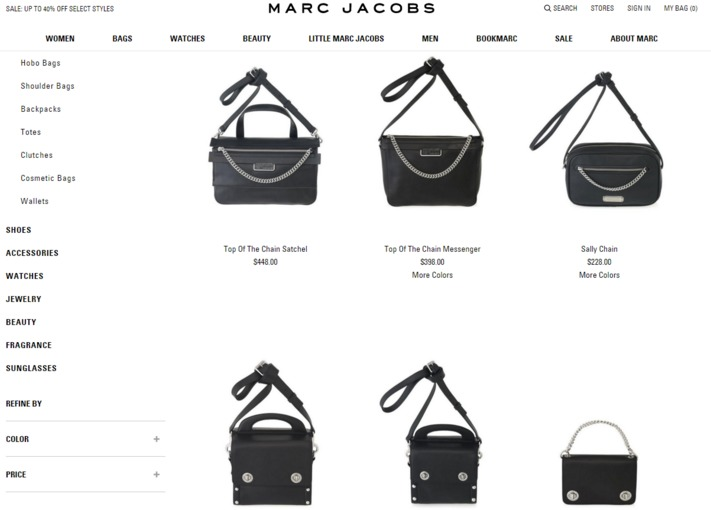 fashion-photography-marc-jacobs-product-listing