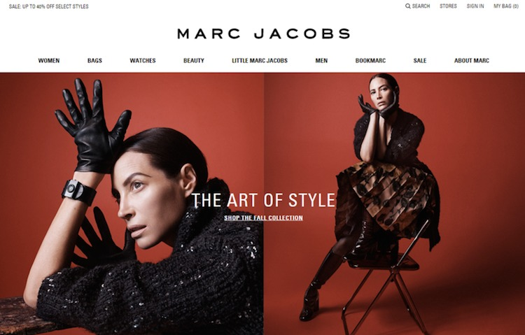 fashion-photography-marc-jacobs