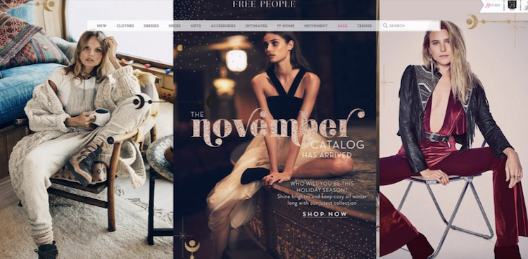 fashion-photography-website-freepeople