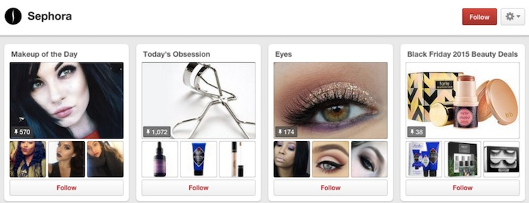 pixelz-social-media-boards-on-pinterest-sephora