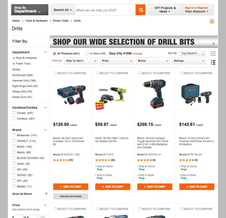 sort-by-customer-ratings-05-home-depot-674faee4a0c966d3f10f82a13a6d35da
