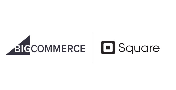 Bigcommerce and Square Launch Inventory Sync