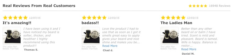 badass-beard-care-reviews