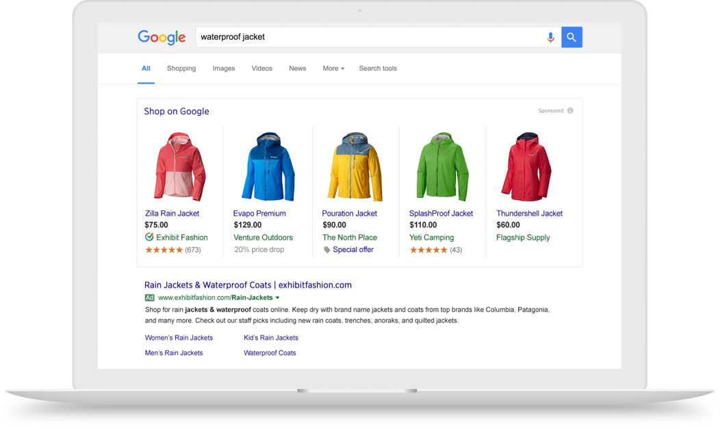 Google PLA: 9 Tips to Optimize Your Product Listing Ads