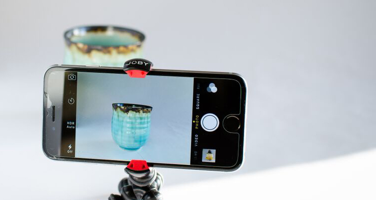 5 Must-Follow Product Photography Tips (We Did It With Less Than $50)