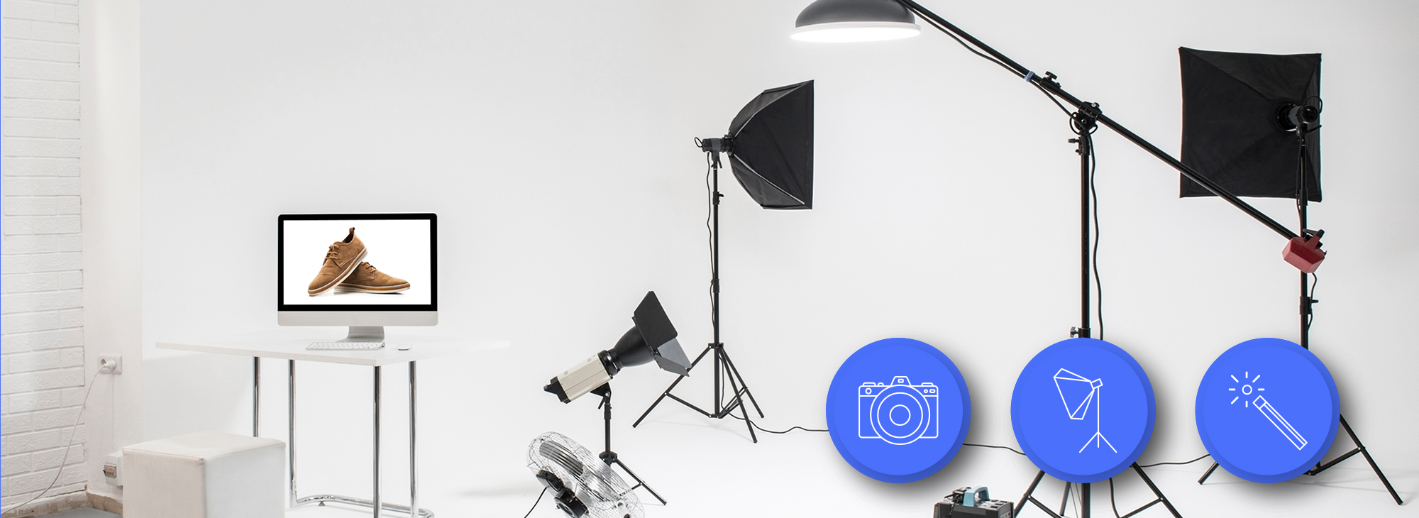 How To Master Product Photography On A Tight Budget We Did It With Less Than 50