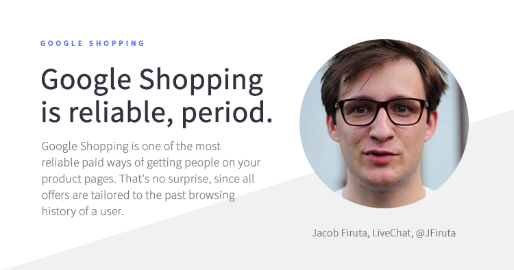 google-shopping-jacob-firuta