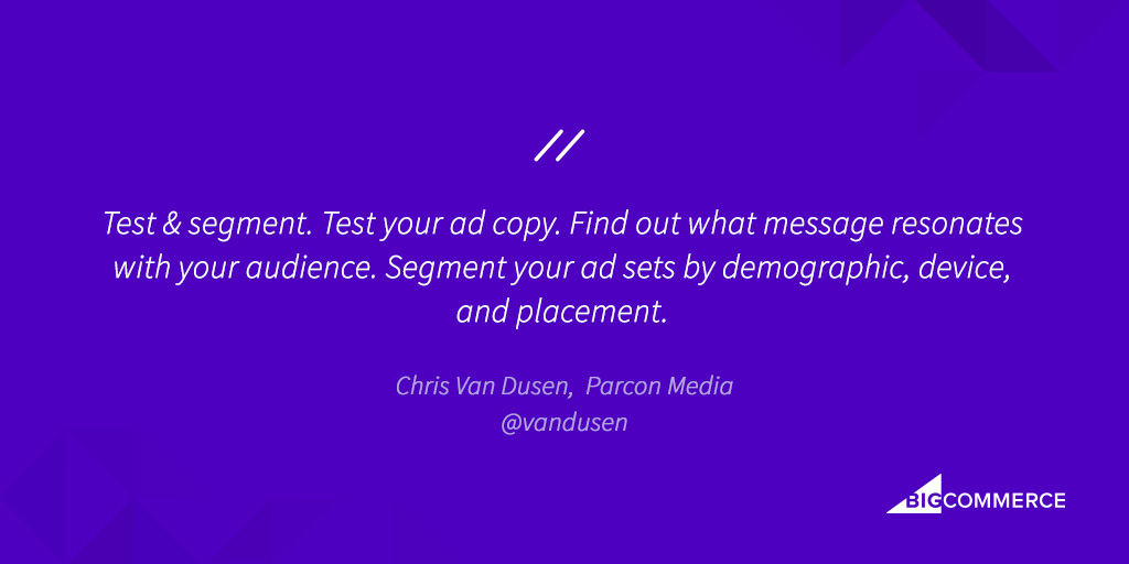 advertise-on-facebook-chris-can-dusen