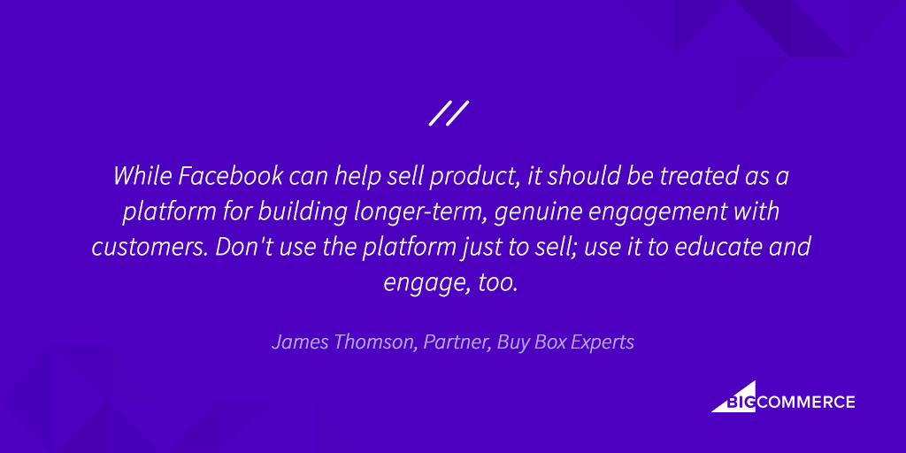 advertise-on-facebook-james-thomson
