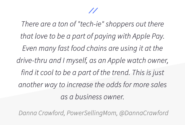 apple-pay-danna-crawford
