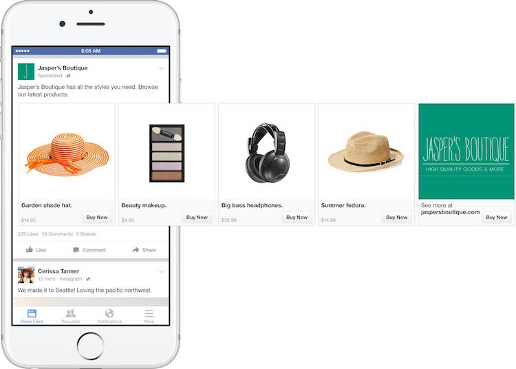 facebook-bigcommerce