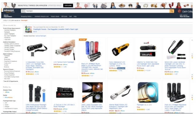 make money selling products on amazon