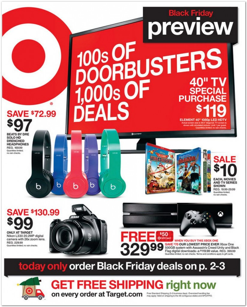 target-black-friday-catalog-1