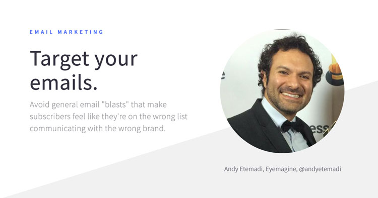 email-marketing-andy-etemadi