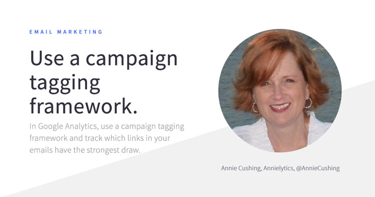 email-marketing-annie-cushing