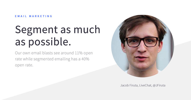email-marketing-jacob-firuta