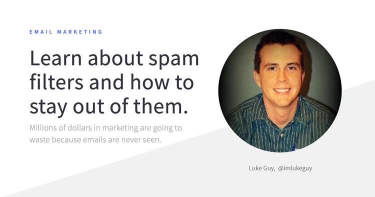 email-marketing-luke-guy