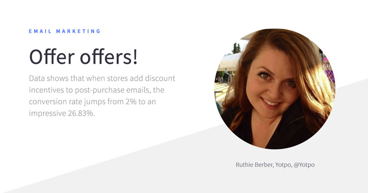 email-marketing-ruthie-berber