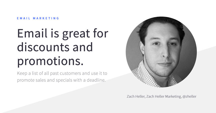 email-marketing-zach-heller
