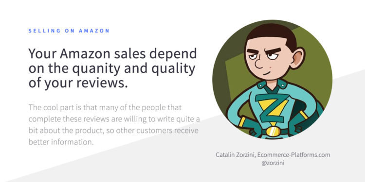 how to increase sales on amazon marketplcae