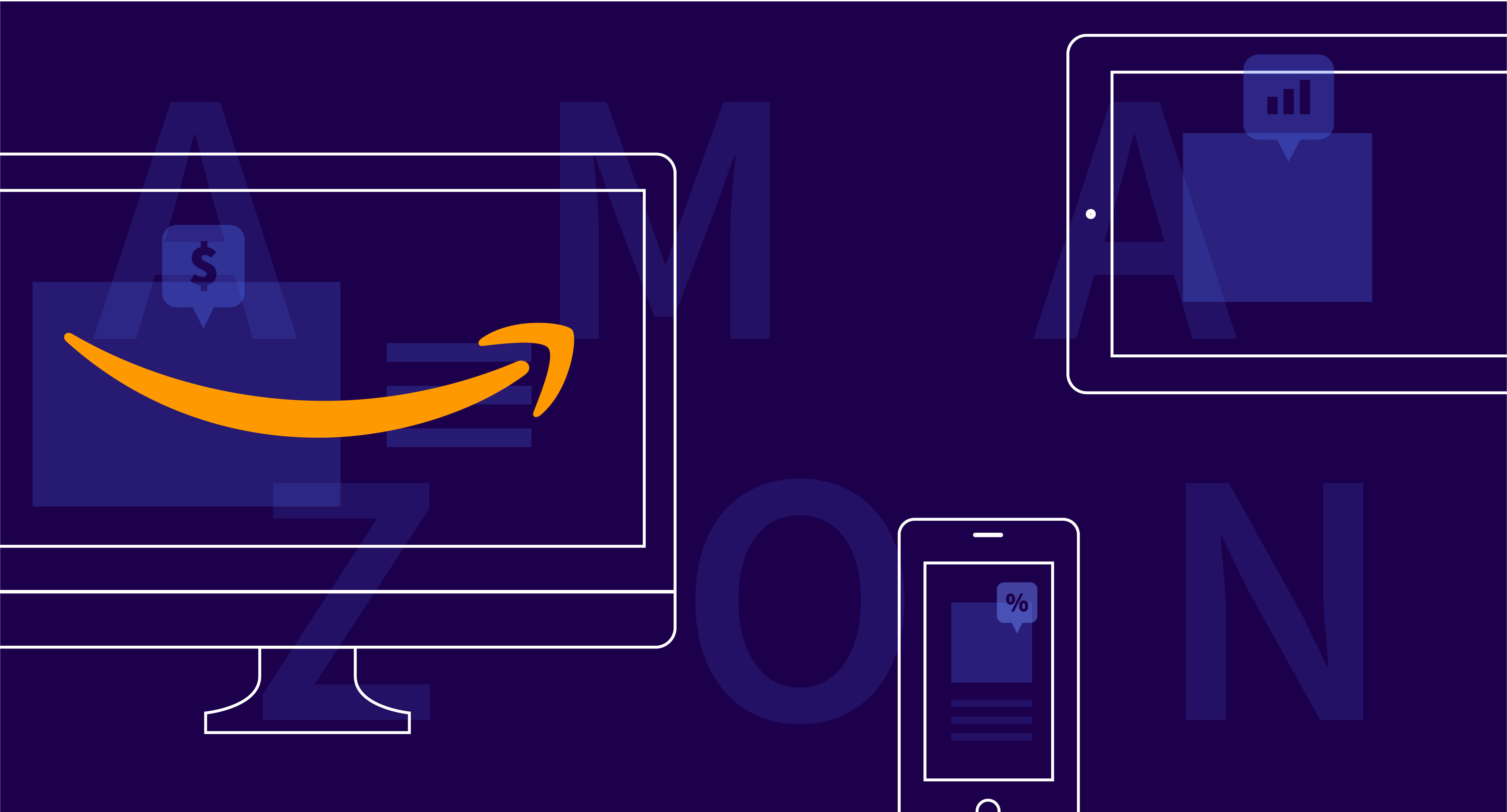 cb5b55c1587 The Secret Amazon Pricing Strategy to Crush the Competition in 2018