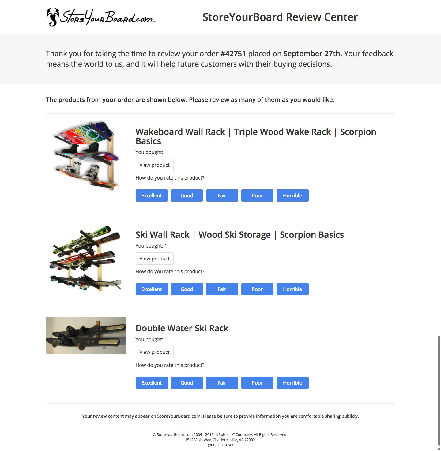 storeyourboard-customer-reviews