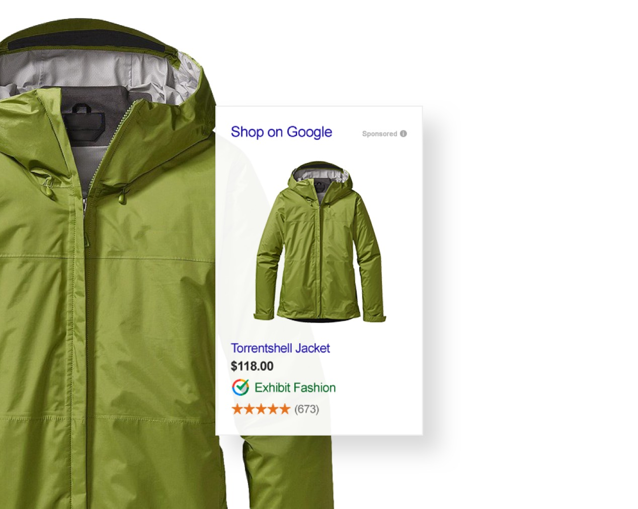 google-shopping-bigcommerce