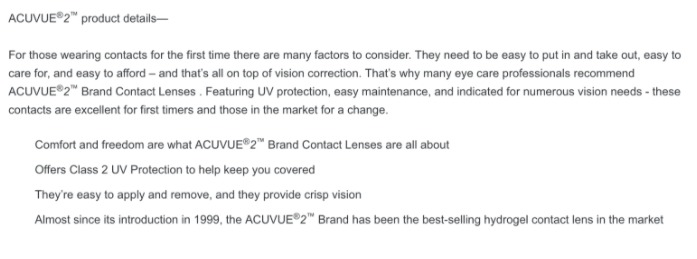 product-description-acuvue