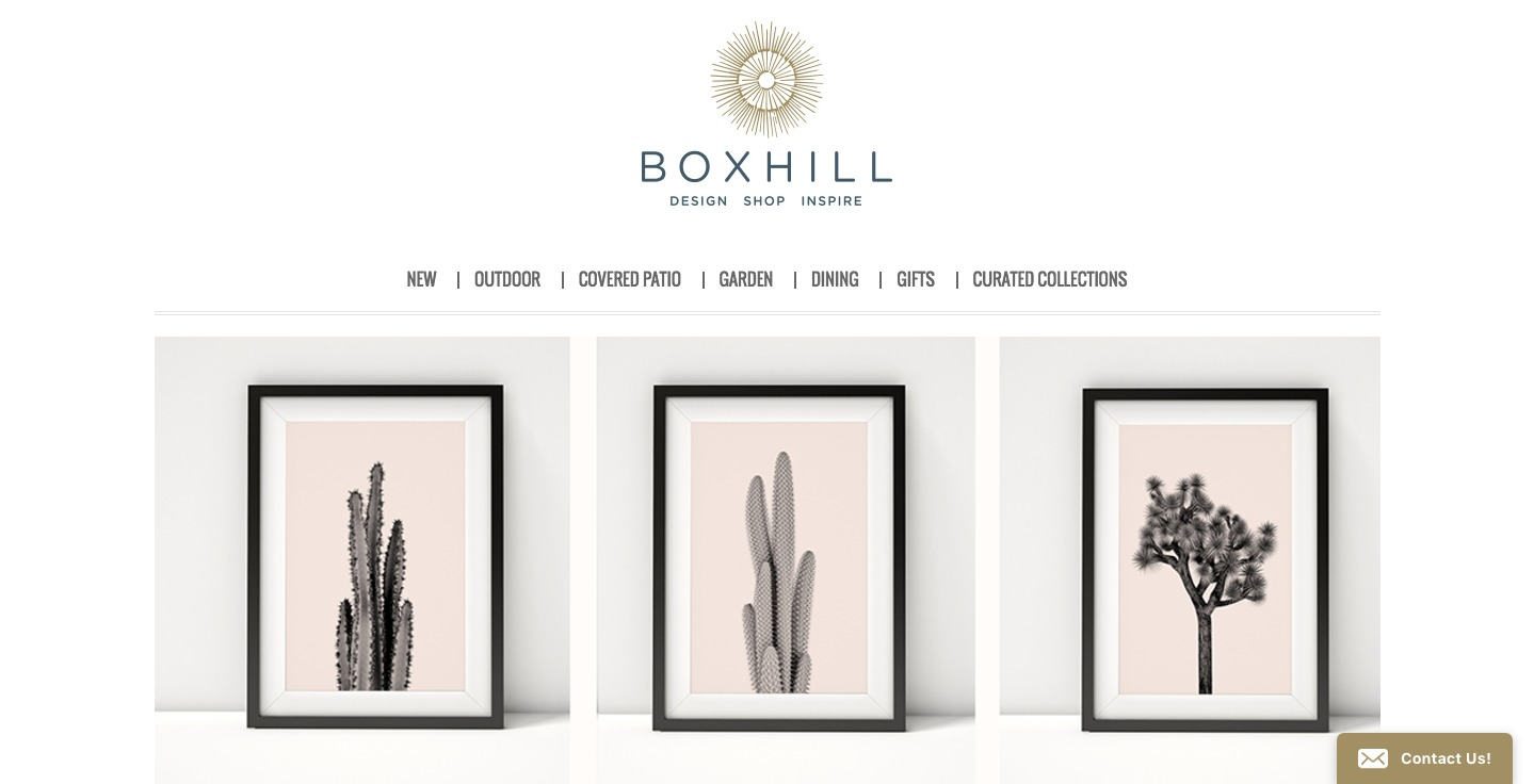 new-themes-boxhill