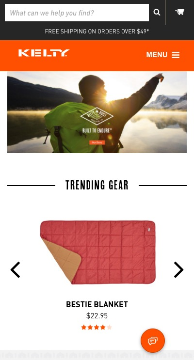 new-themes-mobile-kelty