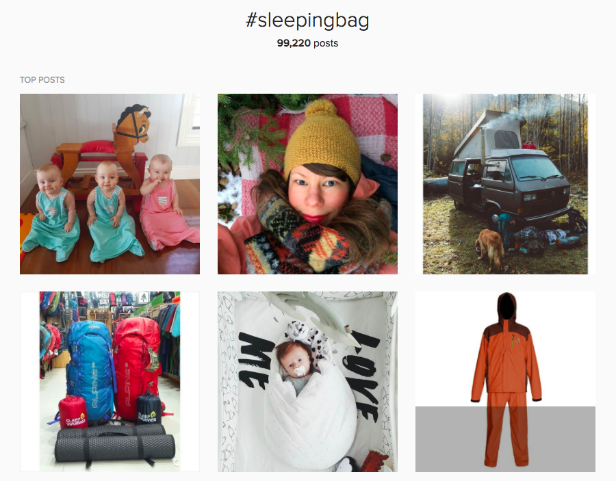 sleeping-bags-instagram