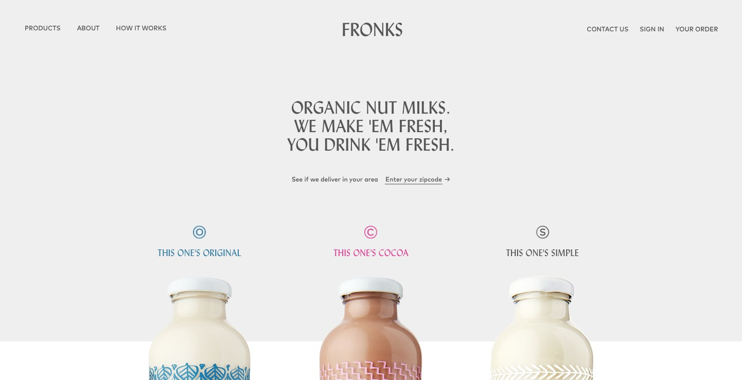 visual-merchandising-fronks-1