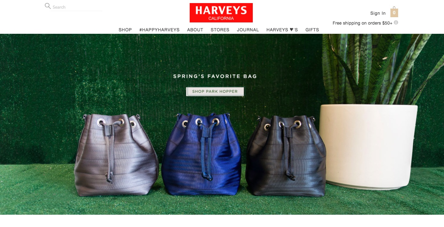 visual-merchandising-harvys2