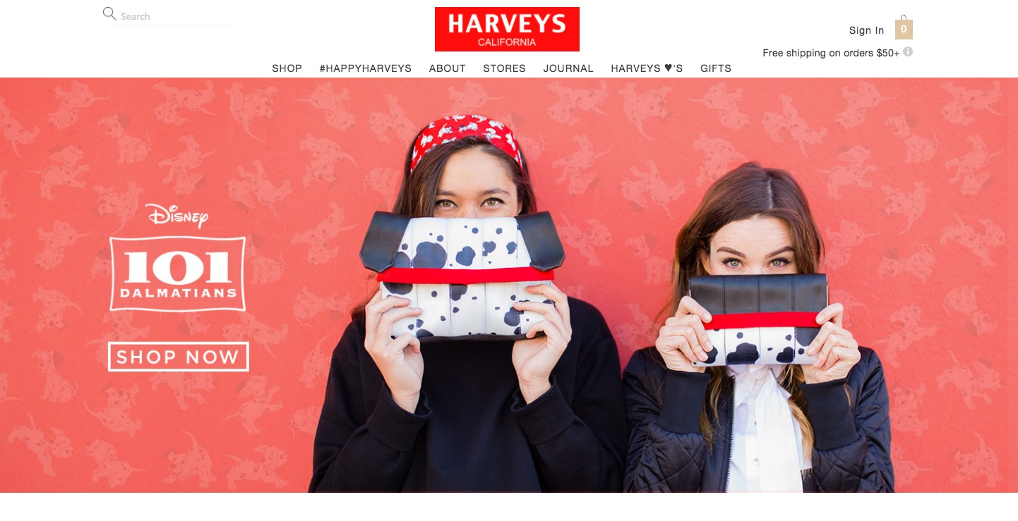 visual-merchandising-harvys3