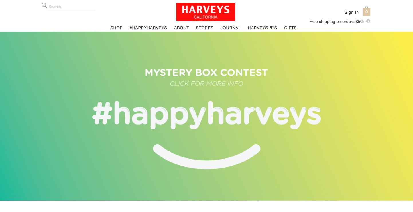 visual-merchandising-harvys4