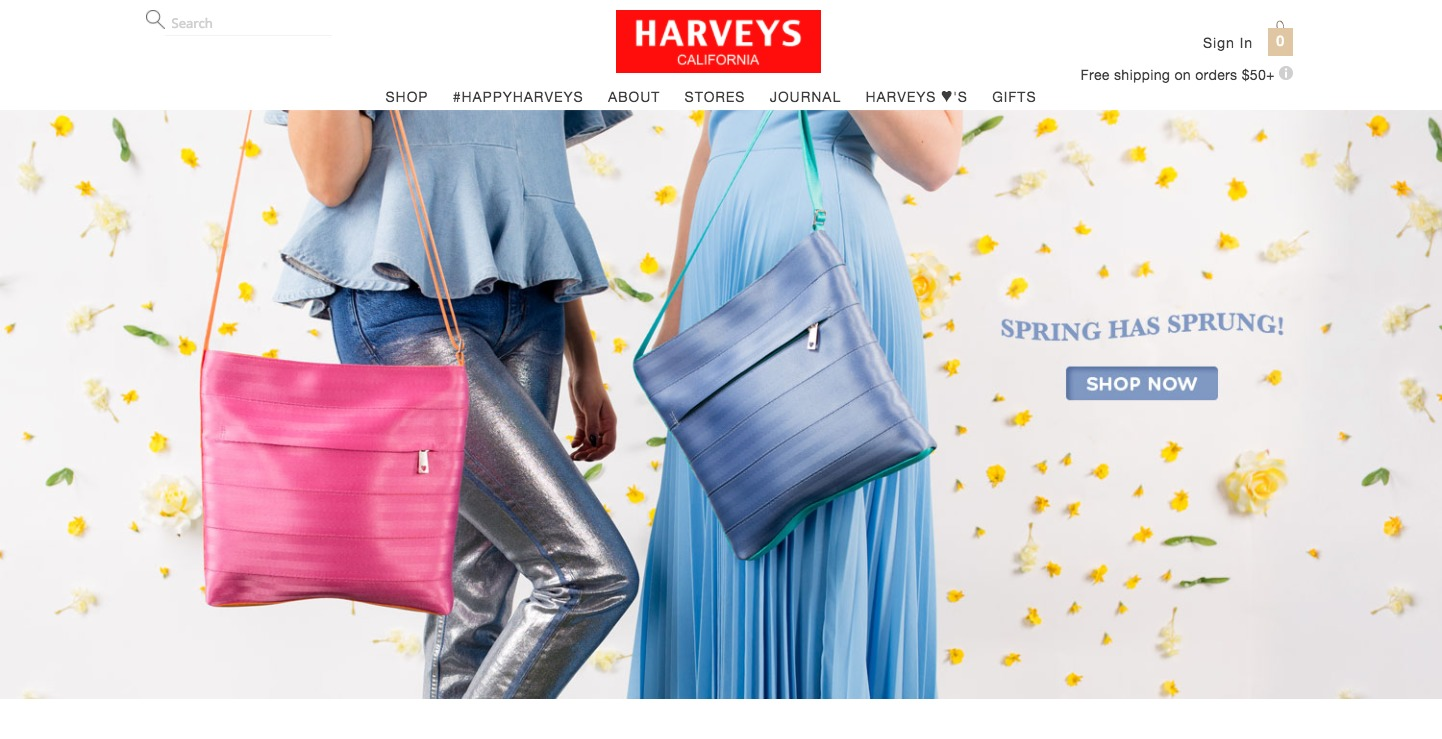 visual-merchandising-harvys5