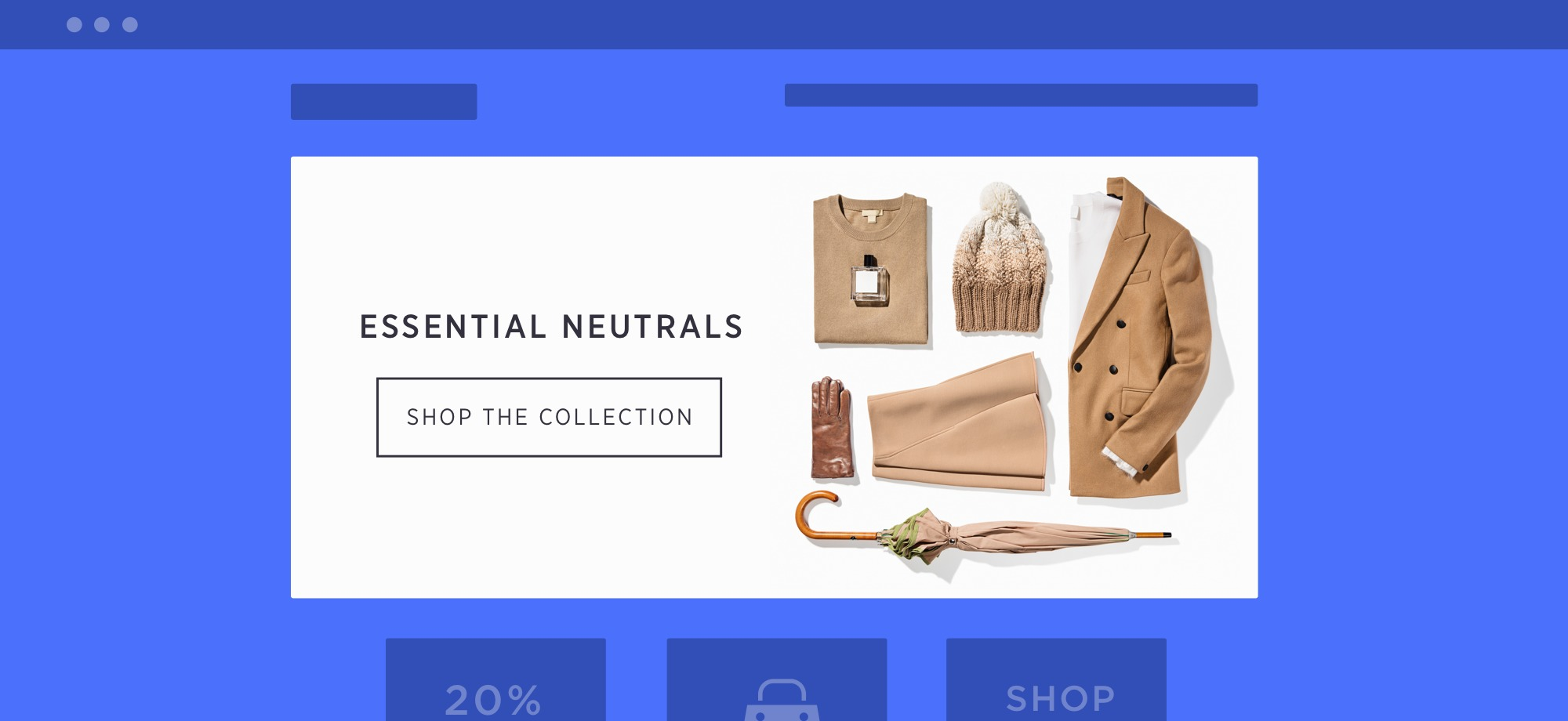 How Visual Merchandising Increases Online Retail Conversion [71%]