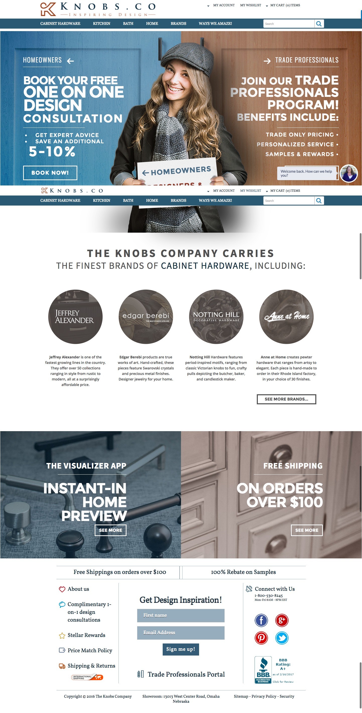 visual-merchandising-the-knobs-co