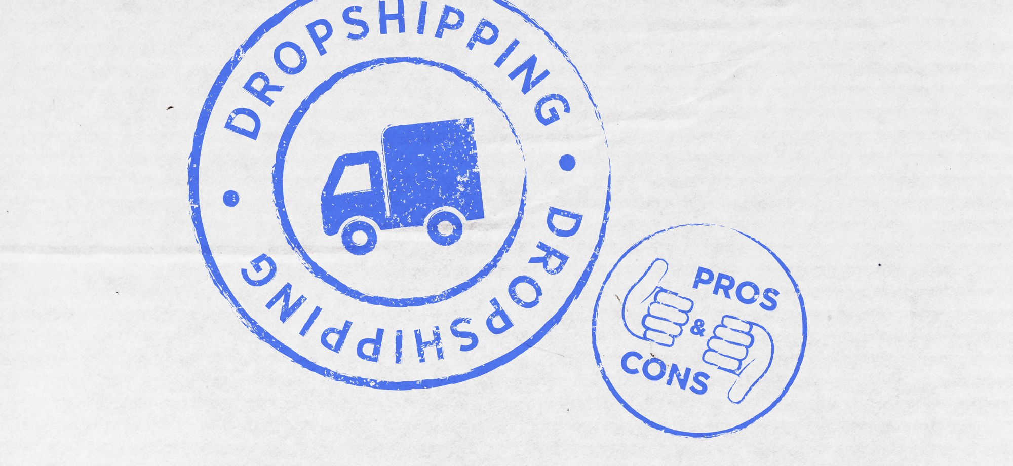 Dropshipping in 2019: Does It Actually Work? (Pros + Cons)