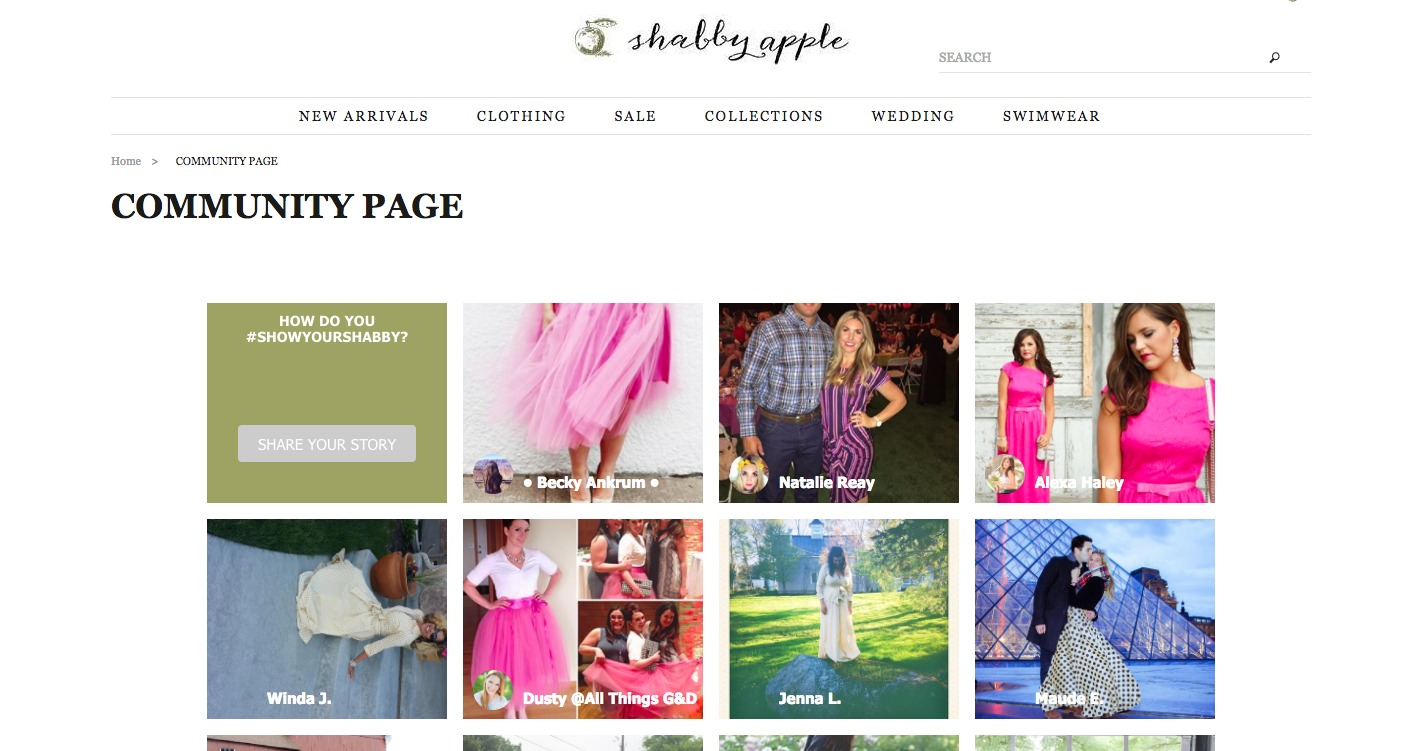 shabby-apple-community-page-customer-testimonials