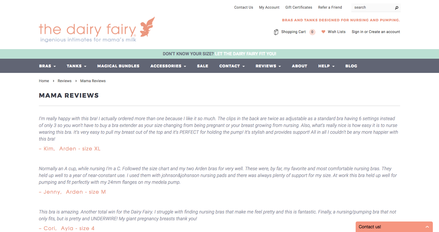 the-dairy-fairy-customer-testimonials