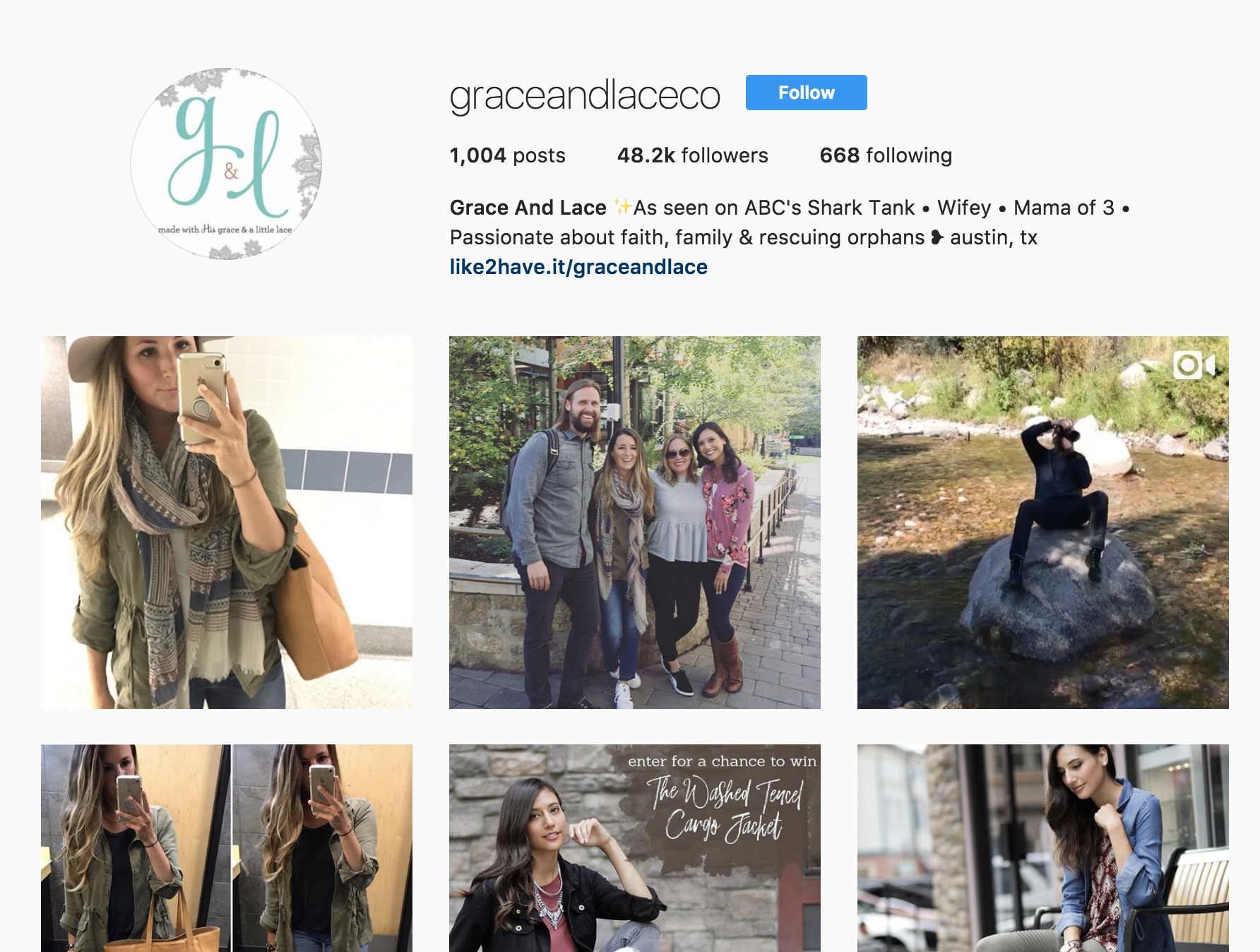 Instagram Shopping in 2019: Does It Work? (It Does For These