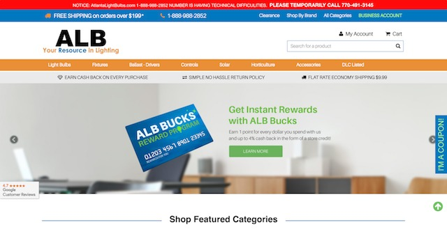 67bde0b55c26f 43 Selling Online Tips From The Fastest Growing BigCommerce Brands