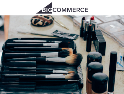 cosmetic dropship suppliers